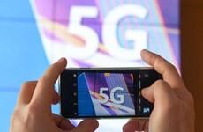 Bảo mật - 'tâm điểm' của hội nghị an ninh mạng 5G tại Cộng hòa Séc