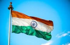Ý tưởng giúp New Delhi can dự mạnh mẽ vào Ấn Độ Dương-Thái Bình Dương