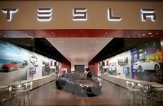 Vì sao hãng xe Tesla lại gặp khó ngay tại thị trường Mỹ?