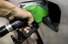 Trung Quốc phá đường dây buôn lậu dầu mỏ trị giá hơn 189 triệu USD