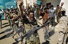Liên hợp quốc nỗ lực thúc đẩy tiến trình hòa bình tại Yemen