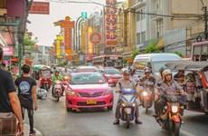 Lái xe sử dụng đồ uống có cồn ở Thái Lan sẽ đối mặt với án tù 5 năm