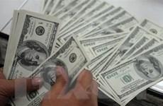 Bị Mỹ đe dọa, Nga giảm thanh toán bằng đồng USD với tốc độ kỷ lục