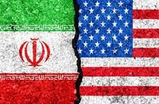 """Washington và Tehran trong vòng xoáy trò chơi """"tâm lý chiến"""""""