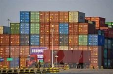 Anh: Không bên nào được lợi trong tranh chấp thương mại Mỹ-Trung
