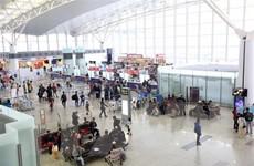 [Video] Chính thức áp khung giá vé máy bay nội địa từ ngày 1/7