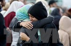 Vụ xả súng tại New Zealand: Nhà chức trách mở cuộc điều tra tư pháp