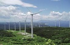 Nhật Bản chuyển hướng ưu tiên trong ngành năng lượng tái tạo
