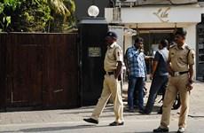 Ấn Độ phòng ngừa tổ chức của người Tamil đe dọa an ninh