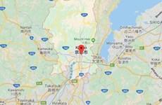 Thực tập sinh Việt Nam tại Nhật tử vong sau khi bị rơi từ giàn giáo