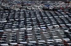 Chuyên gia Đức cảnh báo tranh chấp thương mại đe dọa kinh tế toàn cầu