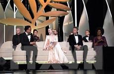 LHP Cannes: Hứa hẹn nhiều hấp dẫn, Việt Nam tham gia với 2 tác phẩm