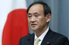Lộ diện ứng cử viên sáng giá kế nhiệm Thủ tướng Shinzo Abe