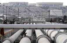'Van an toàn' của Iran trong cuộc đối đầu không khoan nhượng với Mỹ