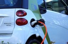 Điều gì khiến Mỹ cần phải bảo đảm chuỗi cung ứng năng lượng?