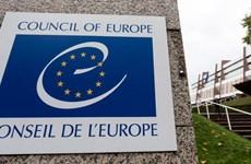 Ủy hội châu Âu chính thức khôi phục quyền bỏ phiếu của Nga
