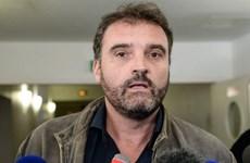 Pháp: Nghi án bác sỹ đầu độc bệnh nhân để phô diễn tài năng cứu người
