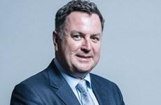 Cựu Thứ trưởng Tài chính được bổ nhiệm Chủ tịch Hạ viện Anh
