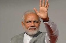 Bầu cử Ấn Độ: Đảng BJP của Thủ tướng Narendra Modi củng cố vị thế