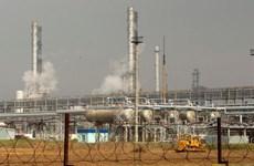 Slovakia xác nhận chính thức nối lại việc nhập dầu thô của Nga