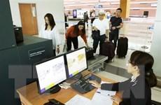 Văn bản hướng dẫn Luật Xuất nhập cảnh đối với người Việt ở nước ngoài