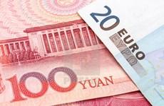 """Liên minh châu Âu liệu đã sẵn sàng """"đương đầu"""" với Trung Quốc?"""