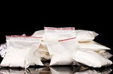 Một hành khách Nhật Bản tử vong do nuốt gần 250 gói cocaine