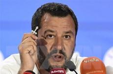 EU có thể phạt Italy 3 tỷ euro do vi phạm kỷ luật tài chính