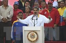 Điểm lại những lý do mà phương Tây can dự vào khủng hoảng Venezuela
