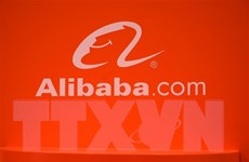 Alibaba lên kế hoạch niêm yết cổ phiếu tại sàn Hong Kong