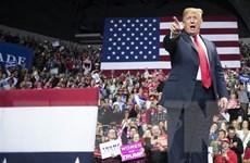 Những vấn đề nhức nhối trước thềm các cuộc bầu cử ở Mỹ