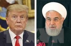 Dự đoán: Căng thẳng giữa Mỹ và Iran sẽ tăng hay hạ nhiệt?