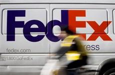 Trung Quốc điều tra FedEx vì chuyển nhầm bưu kiện của Huawei sang Mỹ