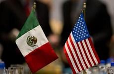 UBS: Kinh tế Mỹ có thể sẽ suy thoái lớn hơn do áp thuế quan với Mexico