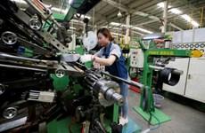 Doanh nghiệp Nhật Bản đang lên kế hoạch rời khỏi Trung Quốc