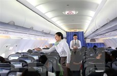 [Video] Bamboo và Vietjet ngừng khai thác nhiều đường bay nội địa
