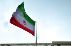 Xung quanh những thông điệp từ hội nghị ở Mecca gửi tới Iran