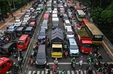 Nguyên nhân thúc đẩy ý tưởng di dời thủ đô của Indonesia