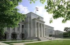 Fed khẳng định sẵn sàng ứng phó nếu kinh tế Mỹ gặp trở ngại