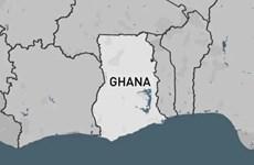 Hai phụ nữ Canada bị bắt cóc tại đất nước an toàn nhất Tây Phi