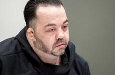 Y tá 'tử thần' giết hại 85 bệnh nhân tại Đức vì sở thích quái đản