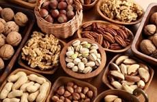 Điều gì giúp bệnh nhân tiểu đường giảm nguy cơ mắc bệnh tim?