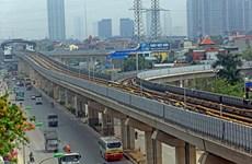 Foreign Policy: Việt Nam có thể vươn lên thành nước kinh tế phát triển