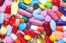 [Video] Báo động tình trạng lạm dụng thuốc kháng sinh đối với trẻ em