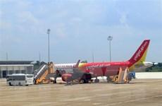 [Video] Lần đầu tiên hàng không Việt Nam bán vé máy bay trả góp