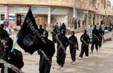 IS có phải là 'Ngư ông đắc lợi' trong cuộc chiến tại Libya?