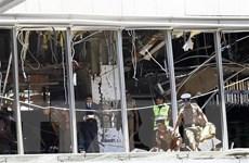 Sri Lanka: Tiết lộ mới về nguồn tài trợ cho các đối tượng đánh bom