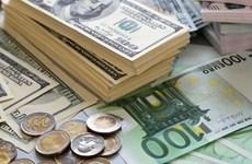 Ngân hàng trung ương toàn cầu đau đầu cứu nền kinh tế