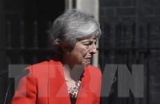 Thủ tướng sắp tới của Anh liệu có đưa Brexit kết thúc tốt đẹp?