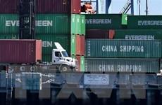 Mỹ gánh hậu quả gì sau khi tăng thuế đối với hàng hóa Trung Quốc?